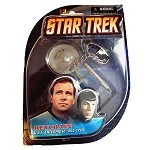 Star Trek Keychains