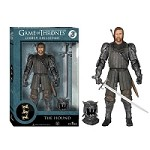 Game of Thrones Action Figure: The Hound