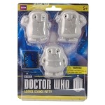 Doctor Who, Adipose Putty Stress Toys