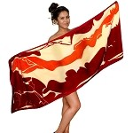 The Bacon Towel