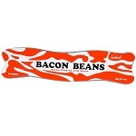 Bacon Beans - Bacon Flavored Jelly Beans