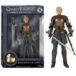 Game of Thrones, Action Figure: Brienne of Tarth