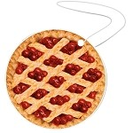 Cherry Pie Air Freshener