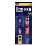 Doctor Who: Door Hanger 3 Pack
