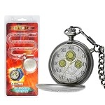 Doctor Who: 10th Doctor Pocket Watch Replica