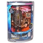 Doctor Who: Action Figure, John Hurt