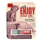 Enjoy Your Job Breath Spray