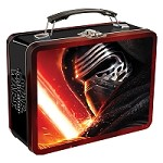 Star Wars: Episode VII Tin Tote