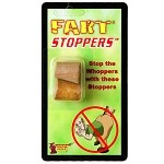Fart Stoppers Prank