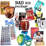 Father's Day Gift Packages