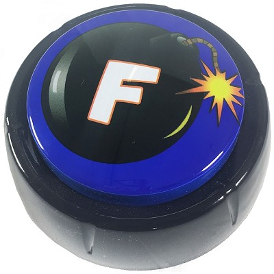 The F-Bomb Button