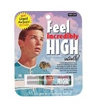 Feel Incredibly High Instantly Spray