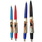 Strip Tease Pen: Girls