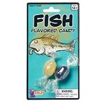 Fish Candy