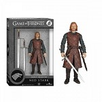 Game of Thrones Action Figure: Ned Stark