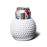 Golf Ball Koozie