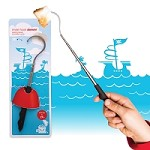 Pirate Hook Skewer