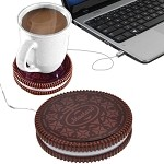 Hot Cookie USB Warmer