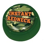 Instant Redneck Button
