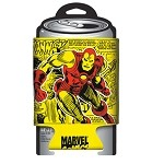 Iron Man Comics Can Huggie