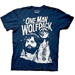 The Hangover Shirt: