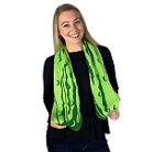 Pickle Scarf