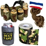The Redneck Collection