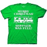 National Lampoon's Christmas Vacation Shirt
