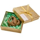 Special Gift Box, Fake Poop In Box