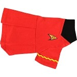 Star Trek: Uhura Dog Dress