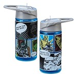 Star Wars: Tritan Water Bottle