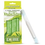 The Dube Tube