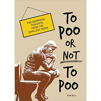 To Poo or NOT to Poo