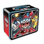 Transformers - Autobots Lunchbox