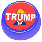 Instant Trump Button