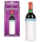 Vinderpants - Underwear for your Wine